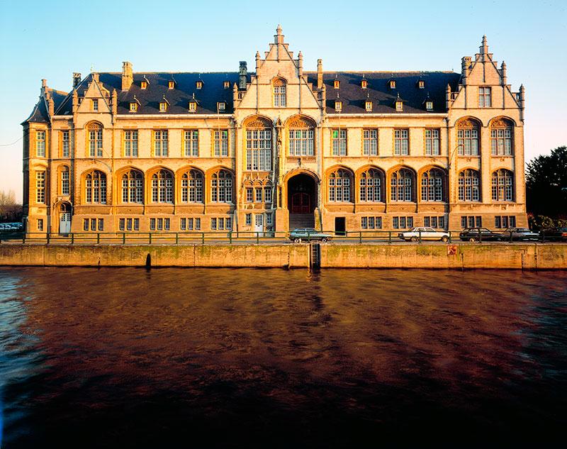 oudenaarde_gerechtshof_onroerend-erfgoed-foto-o_-pauwels